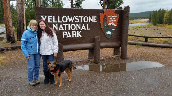 Westway-Studio-Jackson-Yellowstone-Bozeman-020