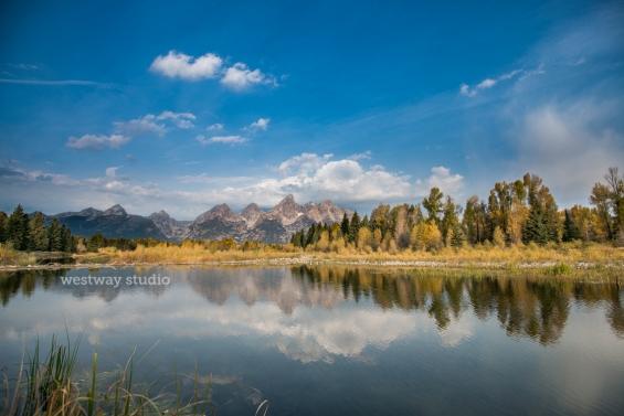 Westway-Studio-Jackson-Yellowstone-Bozeman-010a
