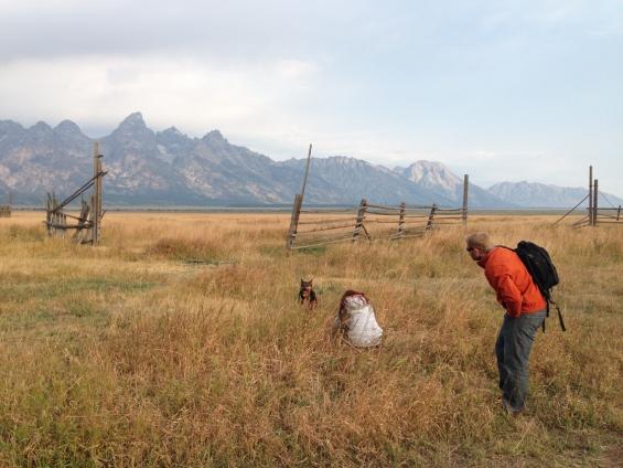 Westway-Studio-Jackson-Yellowstone-Bozeman-015
