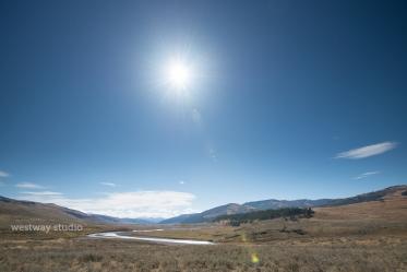 Westway-Studio-Jackson-Yellowstone-Bozeman-071