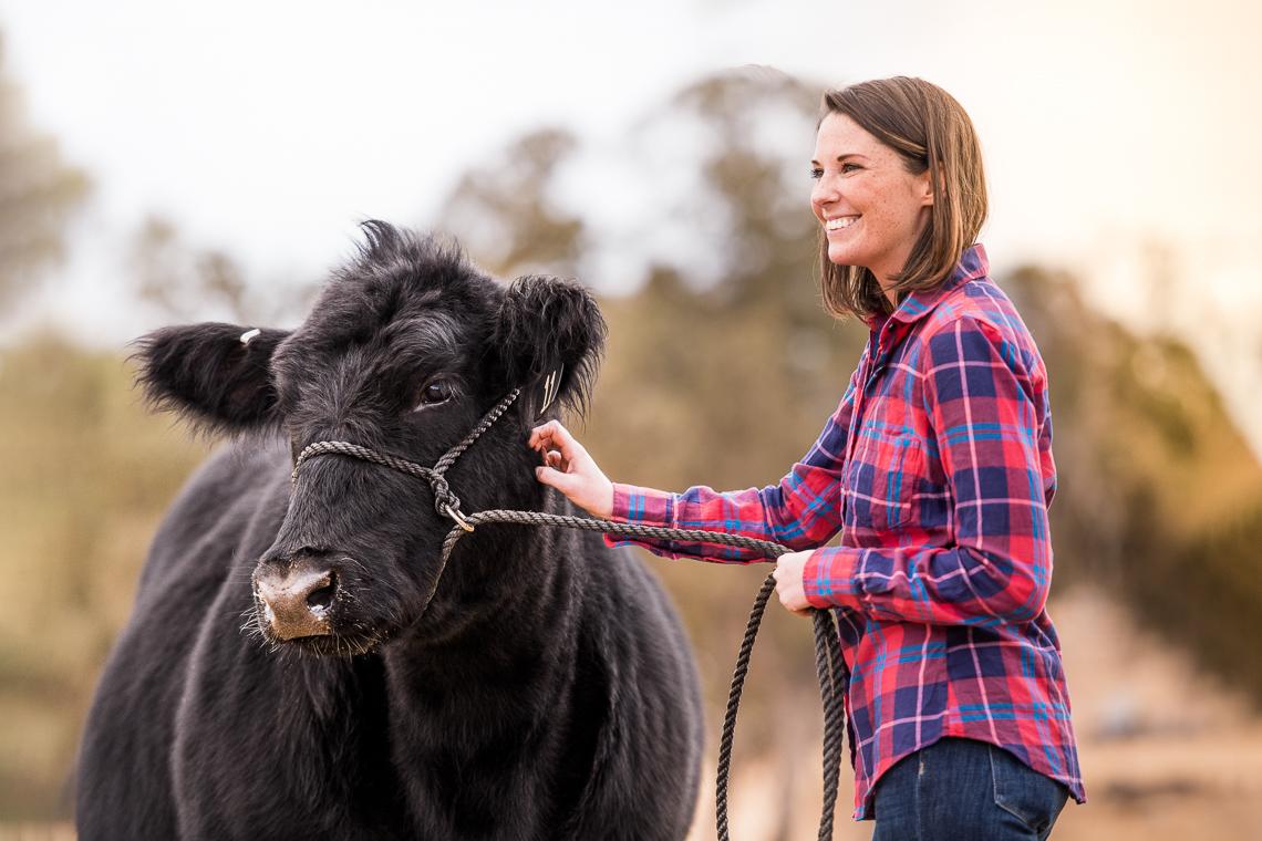 farmer-cow-emmert-commercial-livestock-photographer-westway-studio-12