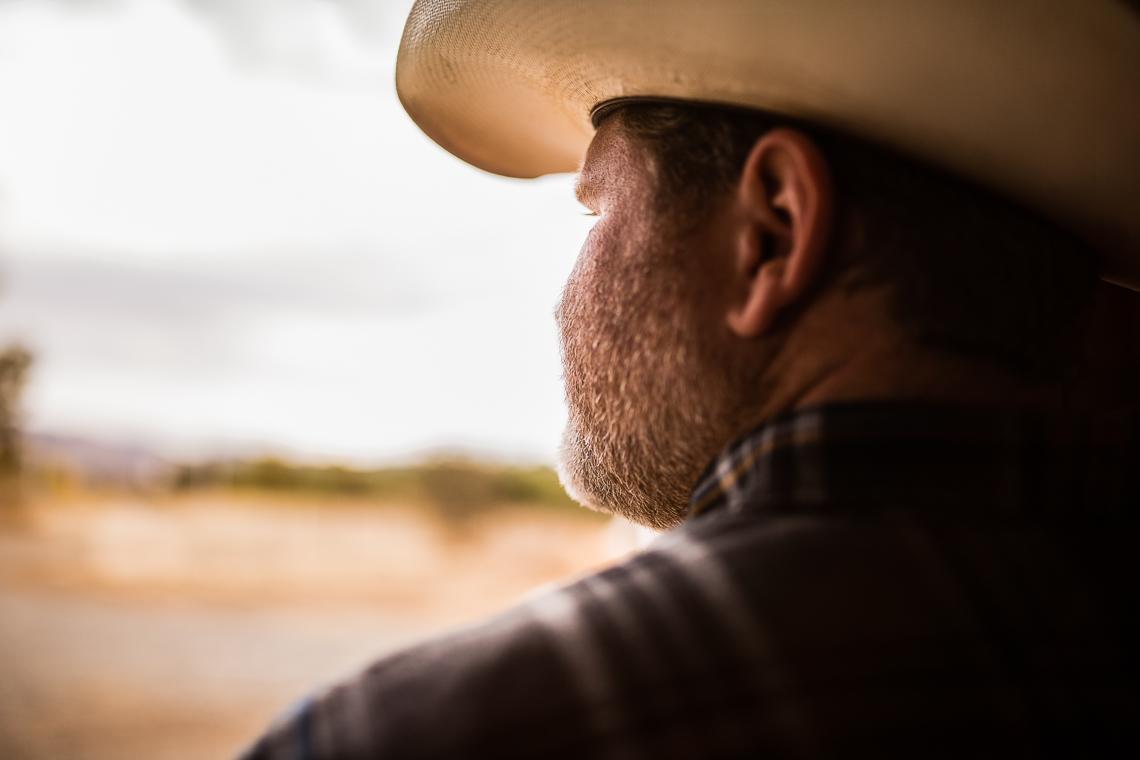 farmer-emmert-commercial-livestock-photographer-westway-studio-11