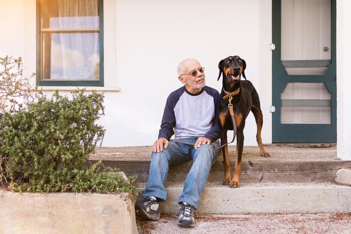 dog-supplement-food-emmert-commercial-dog-photographer-westway-studio-29
