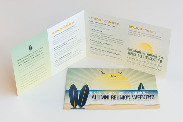westway-studio-alumni-invitation-beach