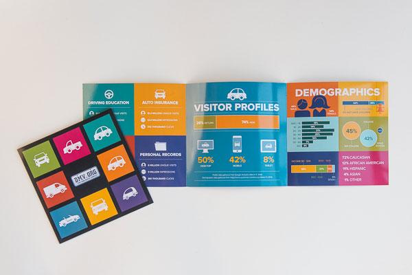 westway-studio-dmv-brochure