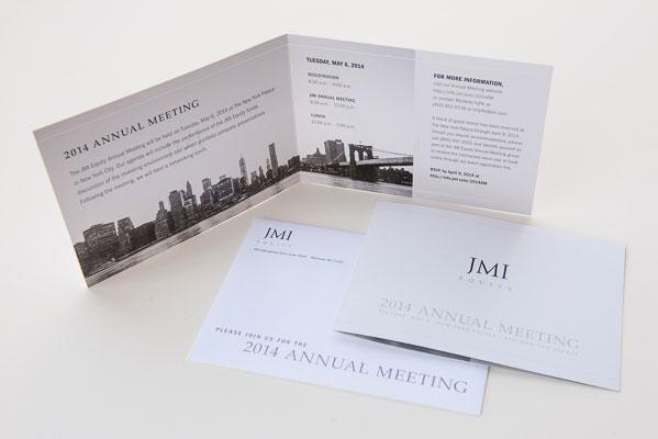 westway-studio-jmi-equity-annual-meeting-invitation