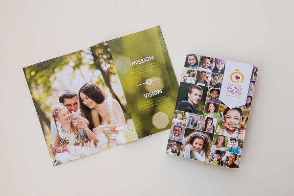 westway-studio-sdcc-corporate-brochure