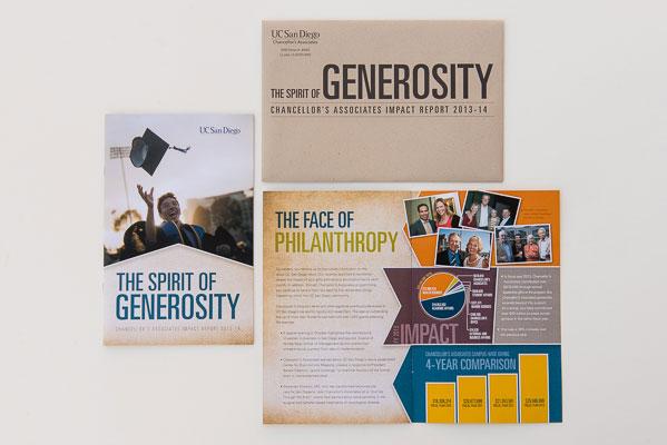 westway-studio-spirit-of-generosity