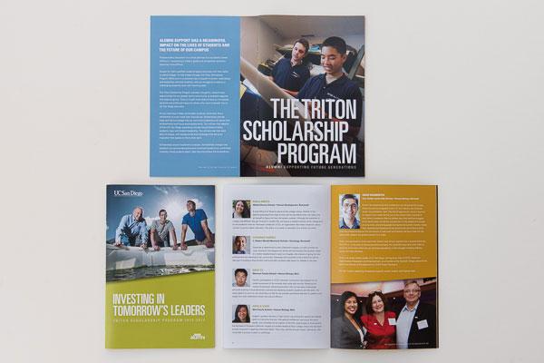 westway-studio-triton-scholarship-program