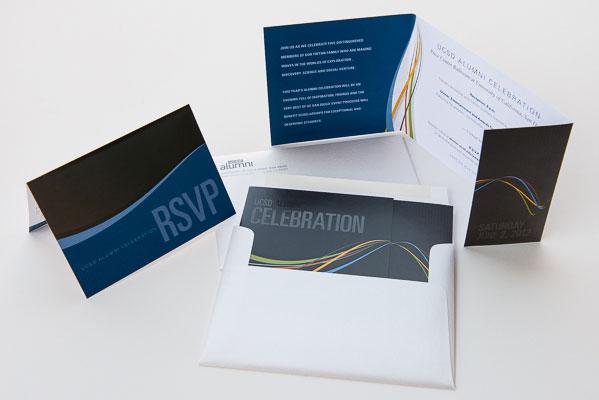 westway-studio-ucsd-invitation
