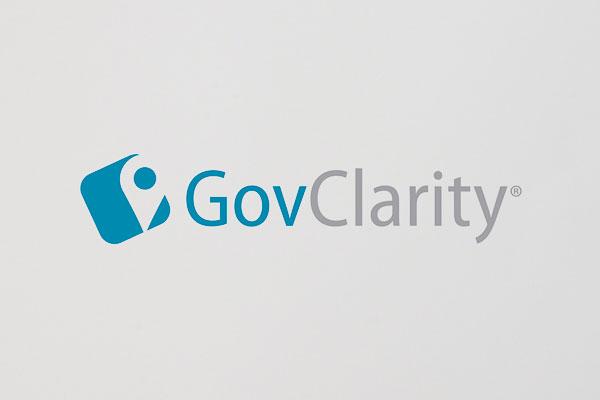 westway-studio-govclarity-logo