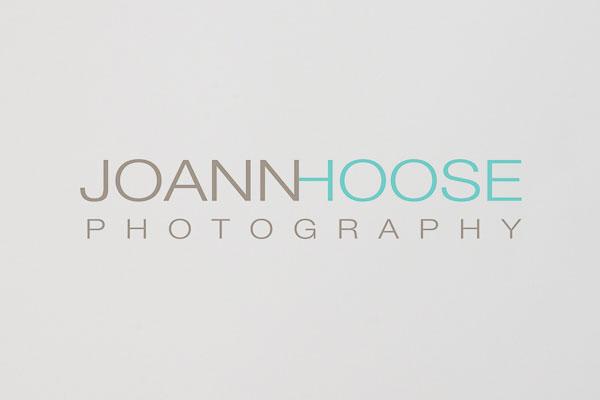 westway-studio-joann-hoose-photography-logo