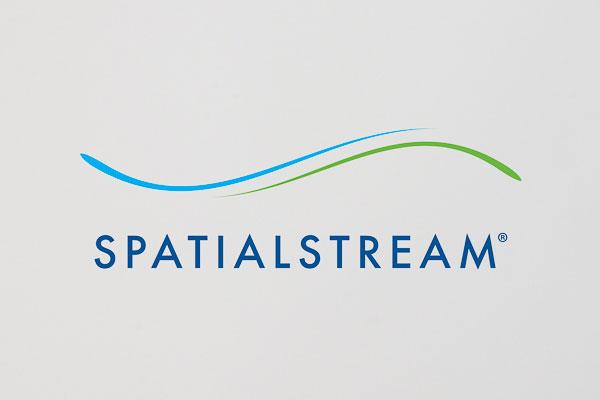 westway-studio-spatialstream-logo