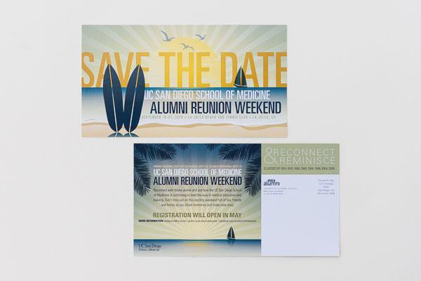 westway-studio-postcards-save-the-date-beach
