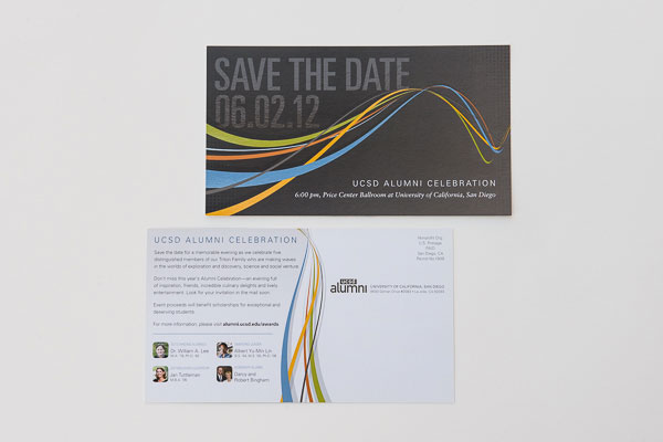 westway-studio-save-the-date-color-ribbon