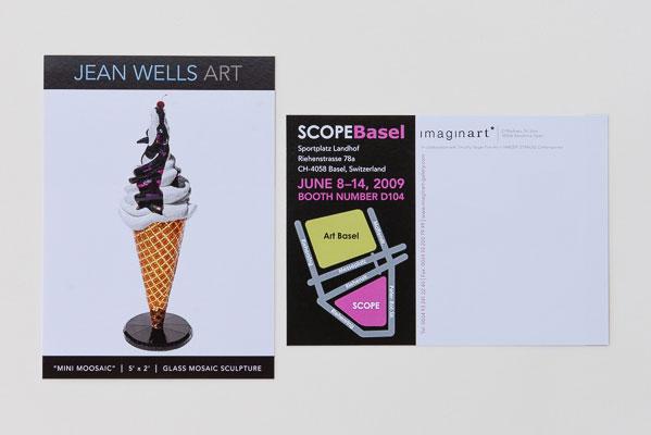 westway-studio-wells-art-scope-basel