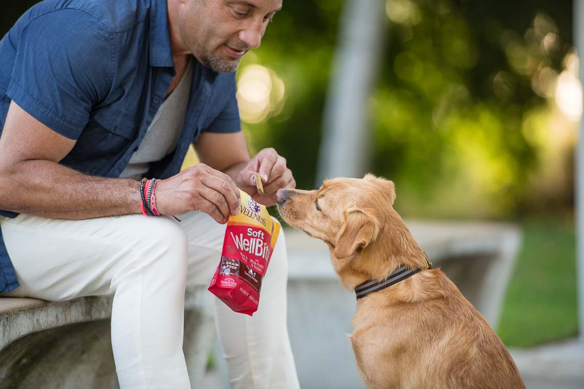 Westway-Studio-commercial-brand-lifestyle-treat-dog-pet-photography-photographer-san-diego-ca-07