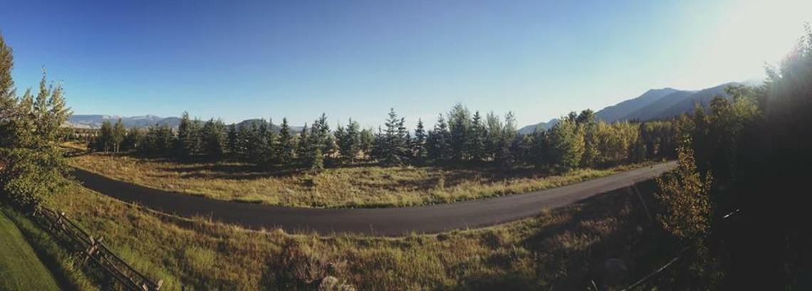 Westway-Studio-Jackson-Yellowstone-Bozeman-001