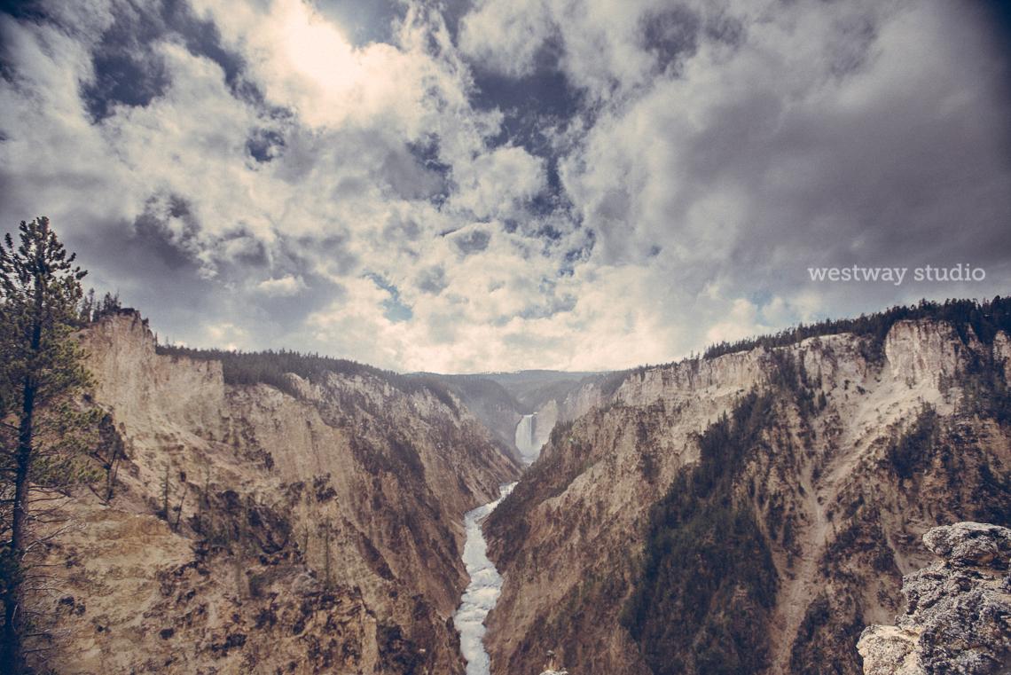 Westway-Studio-Jackson-Yellowstone-Bozeman-034
