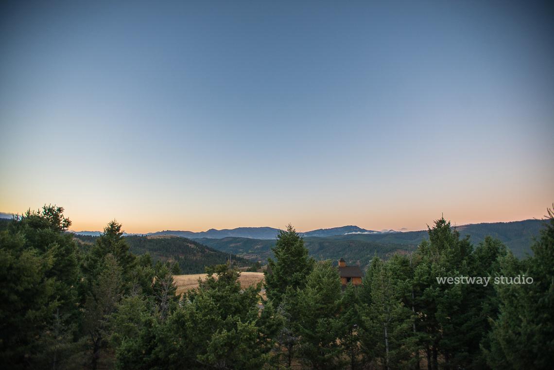 Westway-Studio-Jackson-Yellowstone-Bozeman-079