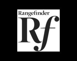 Rangefinder Rangefinder
